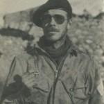 Captain Cool – Captain Carlos Coolidge Alden – 509th PIB