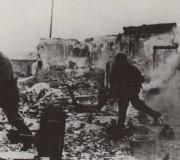 stalingrad 1944