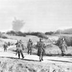 Paroles de Combattants – Temoignages Soldats- La bataille des Ardennes