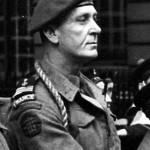 Commando Kieffer – Des francais dans le Jour J – 6 juin 1944