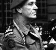POrtrait Philippe Kieffer