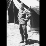 Les soldats Juifs de l'armée Allemande