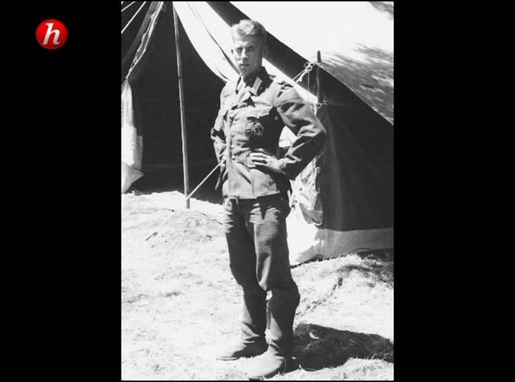 soldat_allemandjuif (3)
