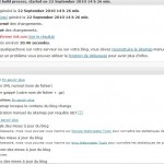 Wordpress : les extensions indispensables