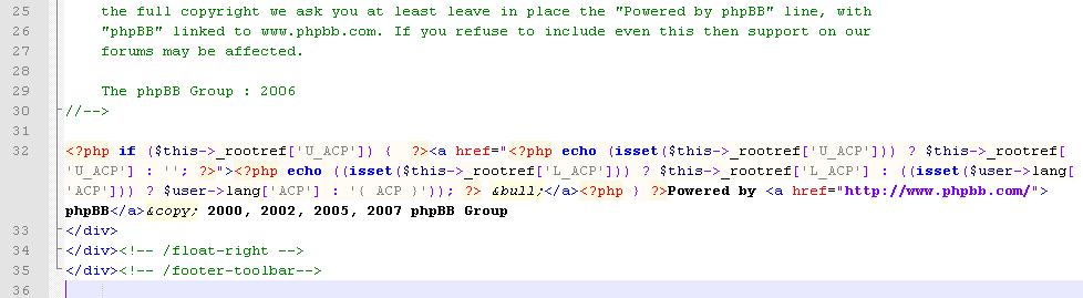 parse_error_cache_phpbb