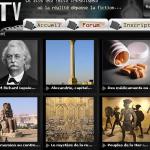 Top Site de Streaming Reportage et d'émission