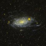 Messier63