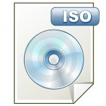 Definition Format ISO
