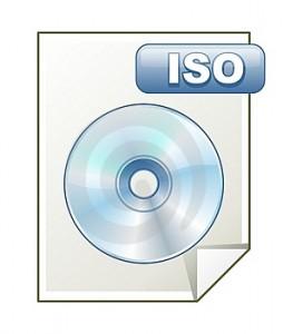 comment installer windows server 2008 sur virtualbox pdf