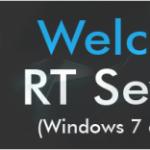 RT Seven Lite : Retour d utilisation/FeedBack