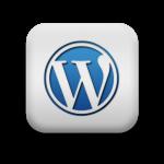 Wordpress : Vous n'avez pas l' autorisation de previsualiser les brouillons