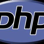 Script Citation aleatoire en PHP et SQL en 17 lignes