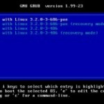 Présentation de Whonix – Une distribution Linux pour être anonyme sur Internet