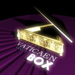 Original Dub Gathering Vaticaen Box 1