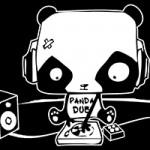 panda_dub_baniere