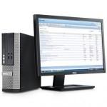 BTS SIO Sujet PPE Configuration matériel informatique PME