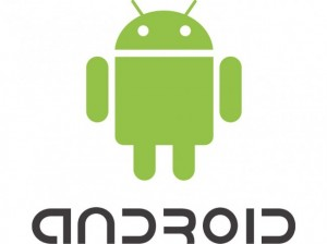 Logo Android Simple