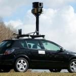 Les meilleurs voyages virtuels avec Google Street View