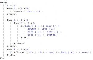 tri_algorithmique_double_boucle