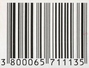 Barcode-EAN13-Bulgaria[1]