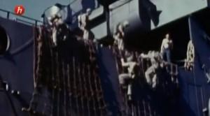 films perdus seconde guerre mondiale  1