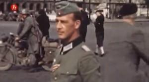 films perdus seconde guerre mondiale  2