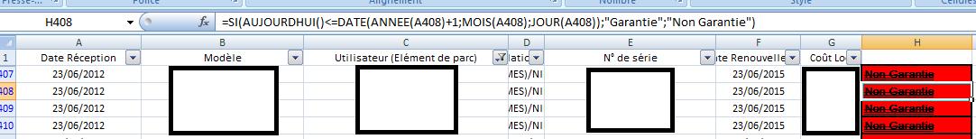 comparer deux dates php