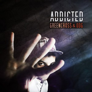 greencross et odg  sur addicted