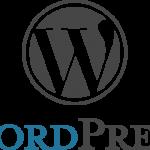 Créer et ajouter une zone de Widget dans un thème WordPress