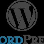 Un plugin WordPress pour vérifier et éditer les liens morts