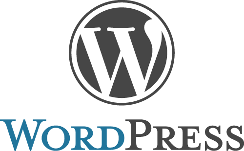 wordpress-logo[1]