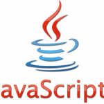 Exercice Javascript : Contrôle de connaissances BTS SIO
