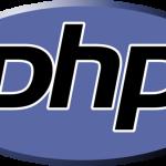 fonction PHP pour tester l'existence d'une page web distante