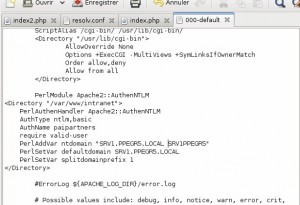 0001 modification etc apache2 sites-enabled 000-default