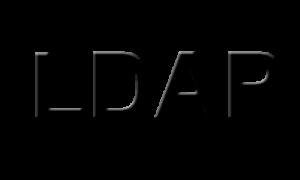 ldap logo
