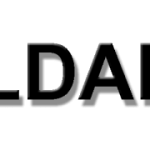 Authentification LDAP sur Apache2 depuis Debian