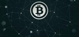 bitcoin mapmonde