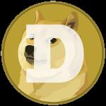 Restauration d'un Portefeuille de Dogecoin sous Windows et Linux