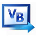 Convertisseur de monnaie en Visual Basic
