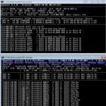 Le minage de Crypto Monnaie par GPU et Asic Scrypt