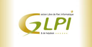 0 logo glpi
