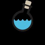 Créer une pool de minage personnel pour Darkcoin avec CoiniumServ