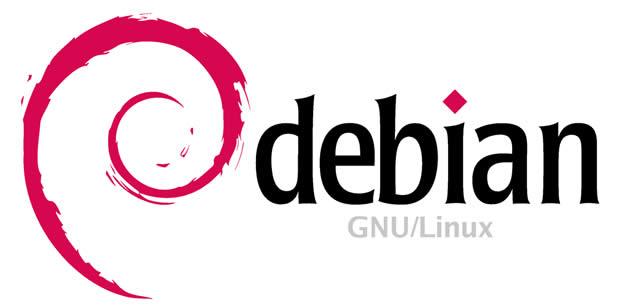 debian-logo[1]