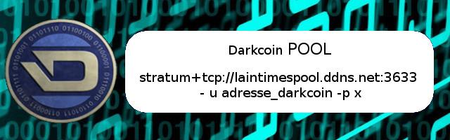 model_pool_darkcoin