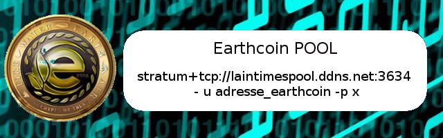 model_pool_earthcoin