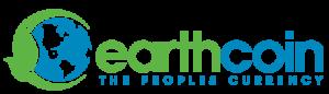 earthcoin_branding_logo2[1]