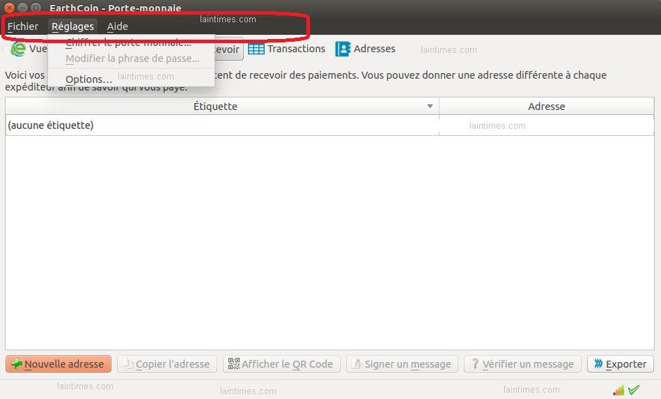 Ubuntu bitcoin miner 12 04