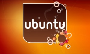 rp_ubuntu-logo-300x180.jpg