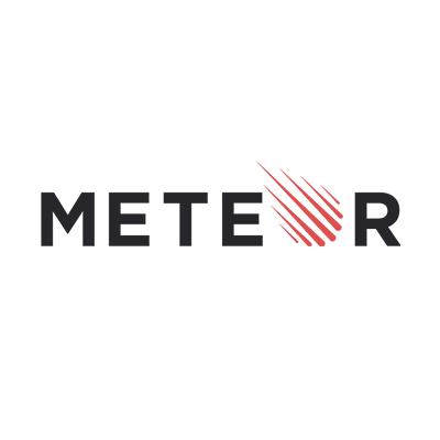 meteor js
