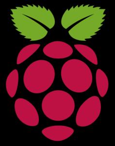 raspberrylogo